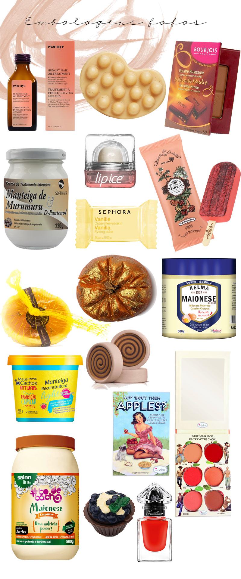 produtos-de-beleza-com-embalagens-fofas