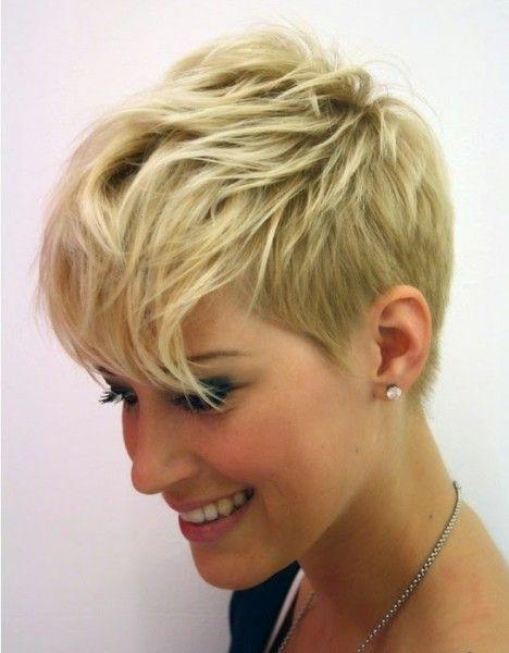 tendencia-de-cortes-de-cabelos-curtos-2017-13