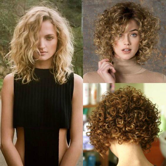 tendencia-de-cortes-de-cabelos-curtos-2017-17
