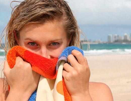 toalha-de-praia-a-prova-de-areia