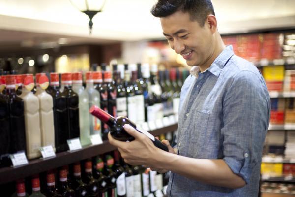vinhos-da-china