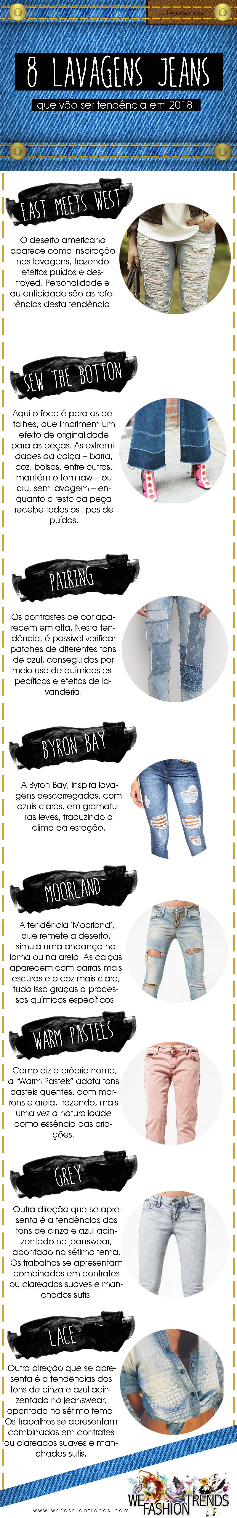 8-lavagens-de-jeans-que-vao-ser-tendencia-em-2018