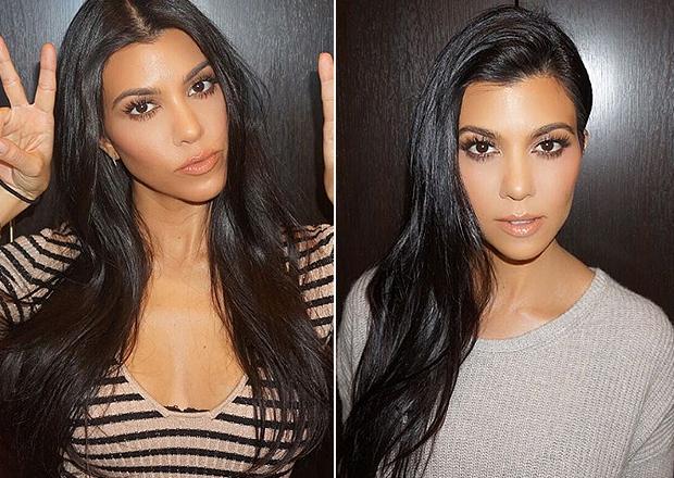 aprenda-a-fazer-a-mascara-caseira-que-da-brilho-aos-fios-de-kourtney-kardashian