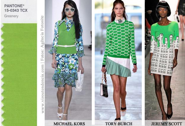 cores-verao-2017-moda-e-tendencias-greenery