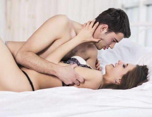 fazer-sexo-emagrece-sim-confira-outros-beneficios