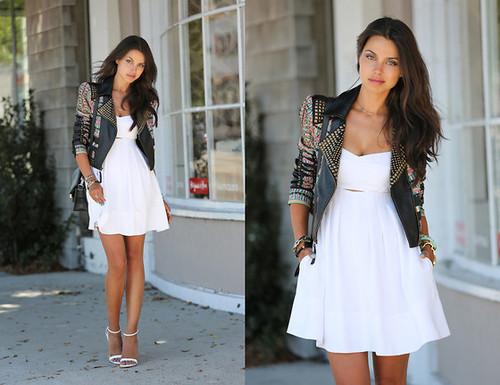 looks-de-vestido-branco