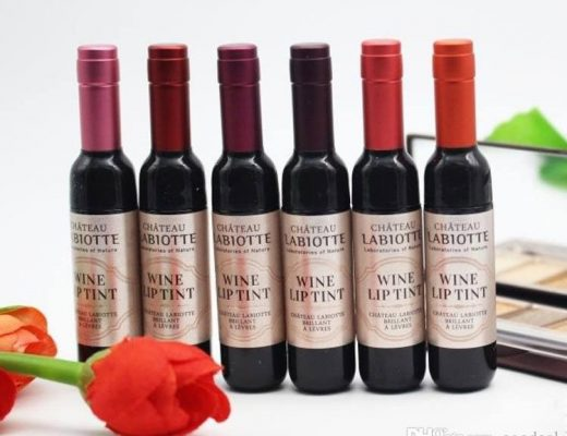 batom-inspirado-nos-vinhos