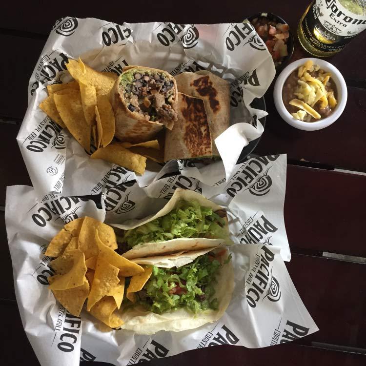 burrito-tacos-pacifico