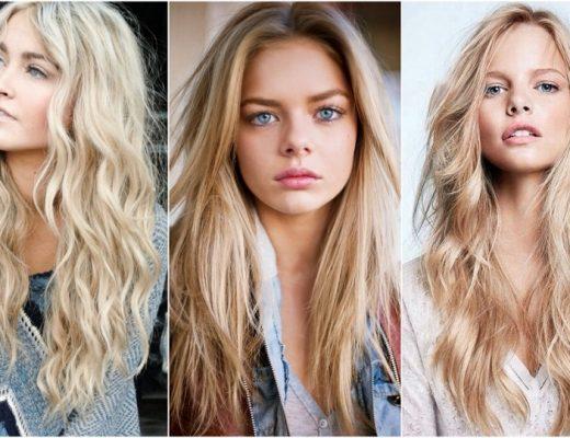 cabelos-loiros