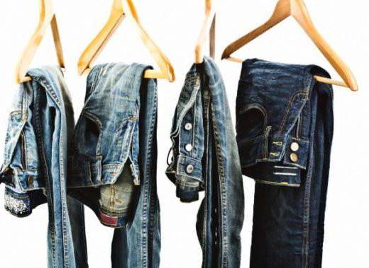 calca-jeans-tendencia-de-lavagens