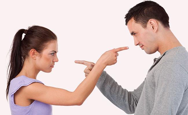 casal-brigando