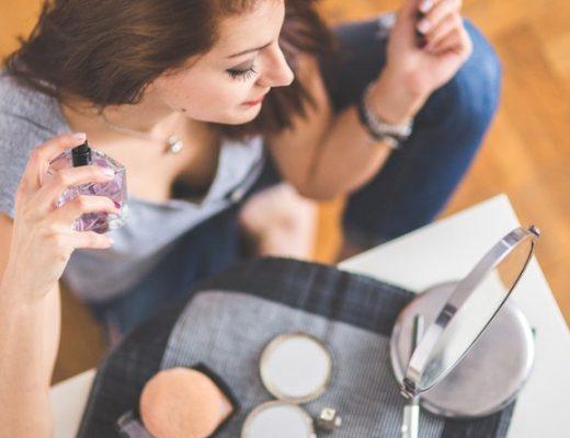 como-escolher-perfume-para-dar-de-presente