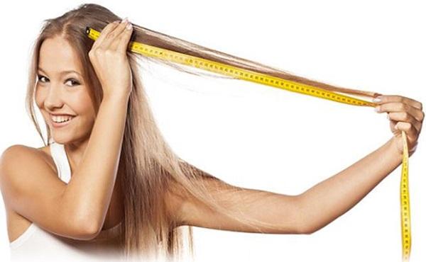 como-fazer-o-cabelo-crescer-mais-rapdo