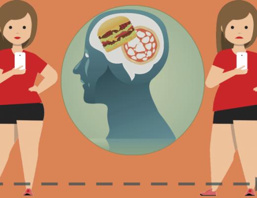 fazer-dieta-te-engorda-e-nao-te-emagrece