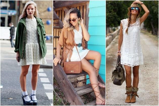 looks-com-vestido-branco