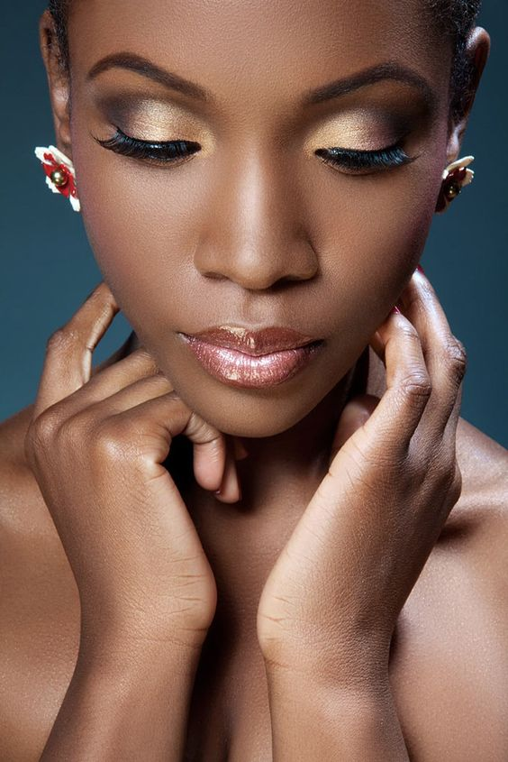 maquiagem-ano-novo-ara-negras