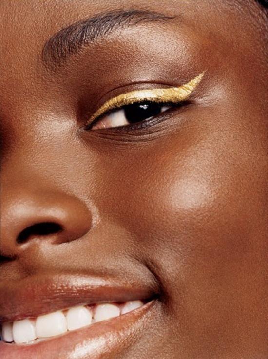 maquiagem-ano-novo-pele-negra