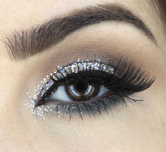 maquiagem-com-glitter-para-ano-novo