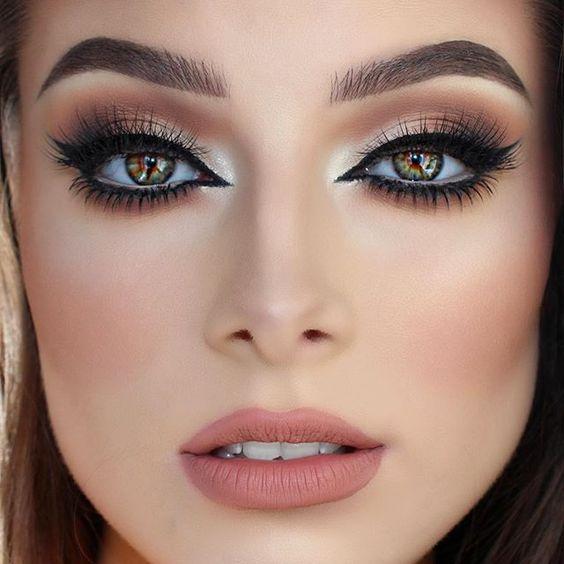 maquiagem-inspiracao-ano-novo
