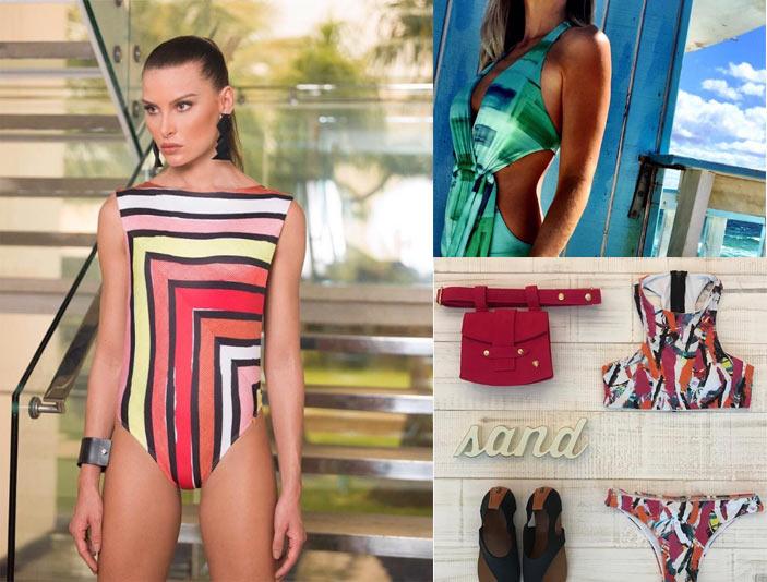 marcas-de-moda-praia-descoladas-bikiny-society