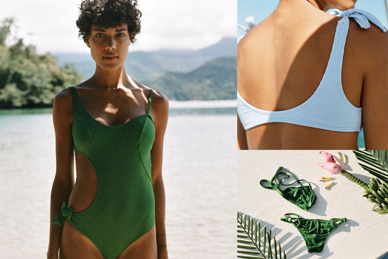 moda-praia-marca-chapeu