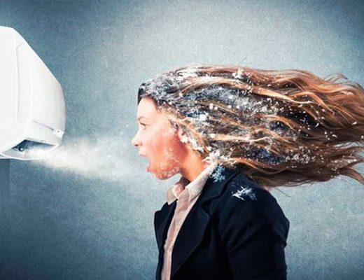 porque-mulheres-sentem-mais-frio-com-ar-condicionado