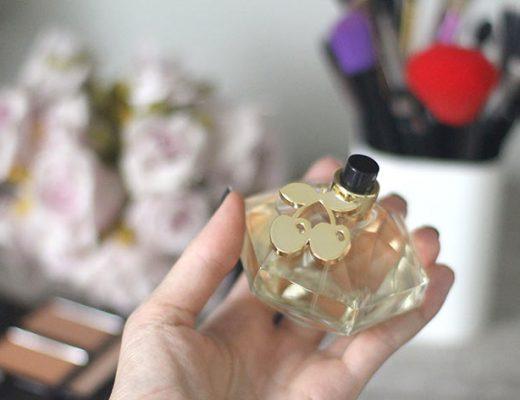 resenha-perfume-pacha-ibiza-diva