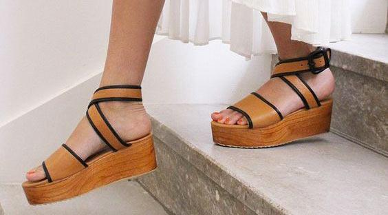 sapato-feminino-salto-plataforma