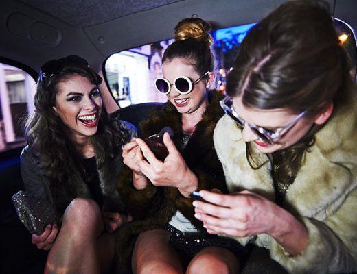taxi-para-mulheres