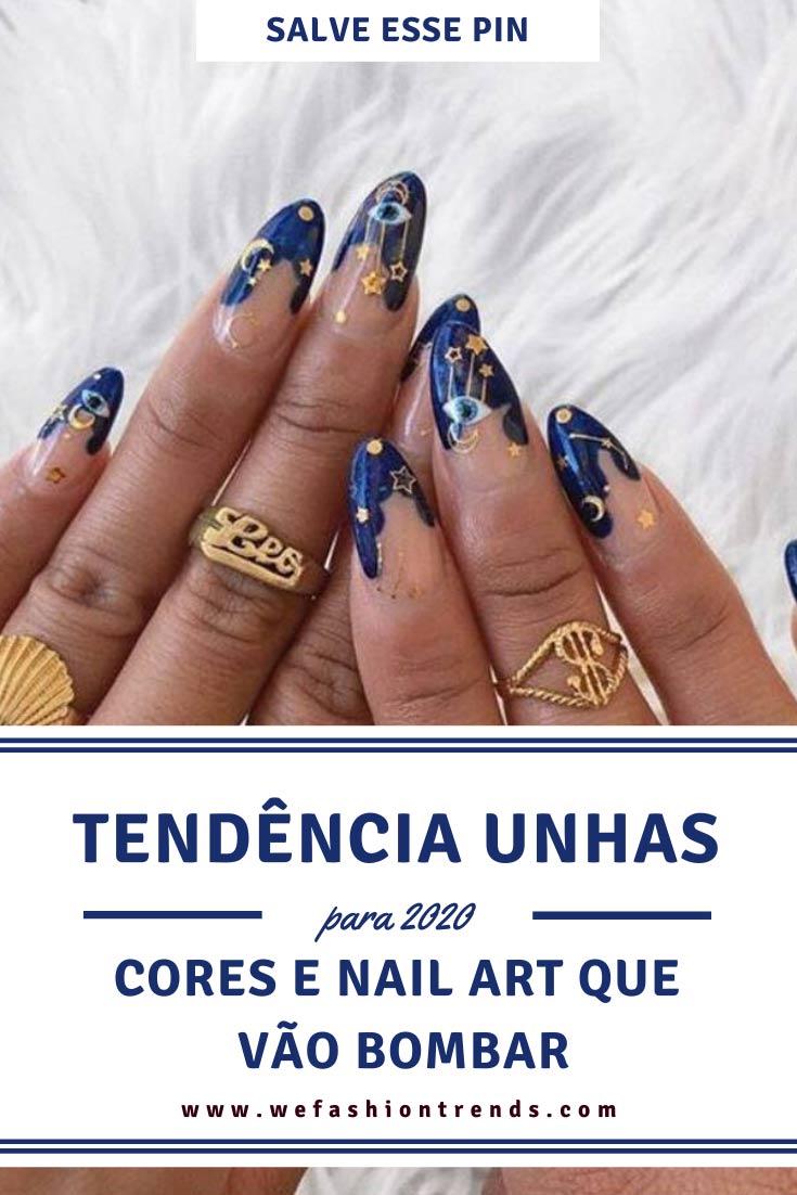 tendencia-unhas-cores-de-esmalte-nail-art-2020