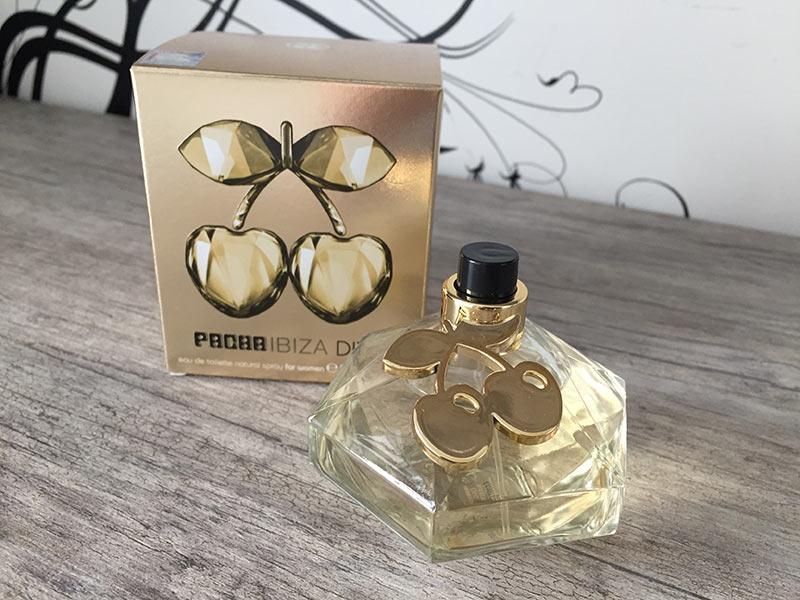 testamos-perfume-diva-pacha-ibiza