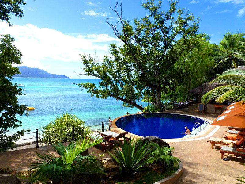 Cerf-Island-seychelles