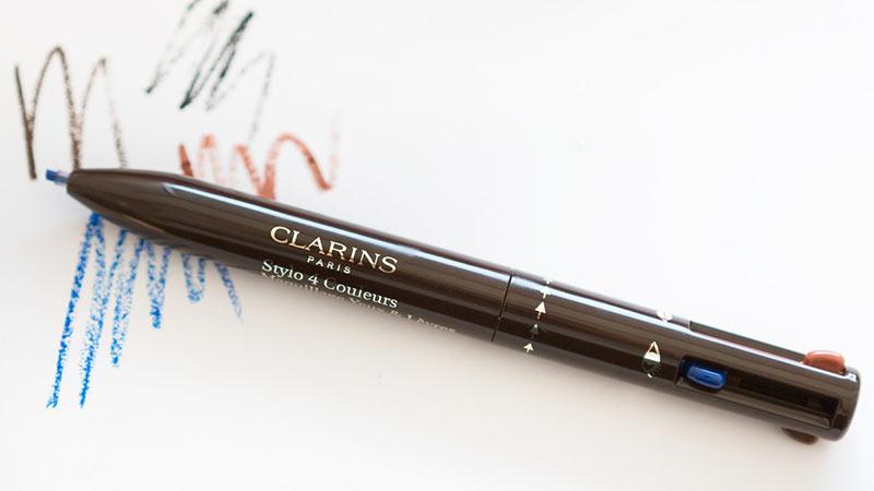 Clarins-lança-uma-caneta-de-maquiagem-com-4-cores