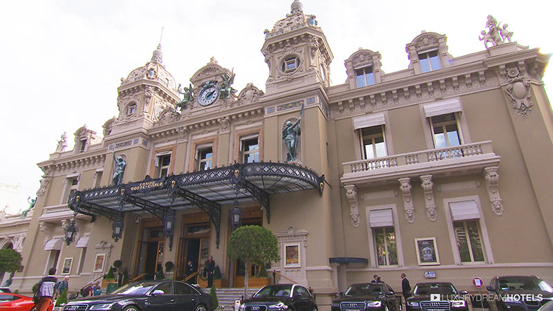 Hotel-Hermitage-em-Mônaco
