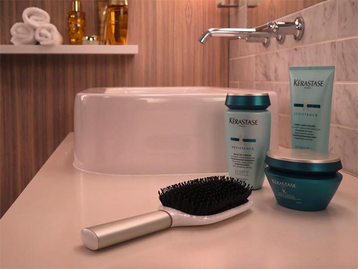 Loreal_Kerastase_hair_coach_smart_hair_brush