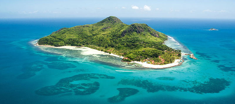Saint-Anne-seychelles