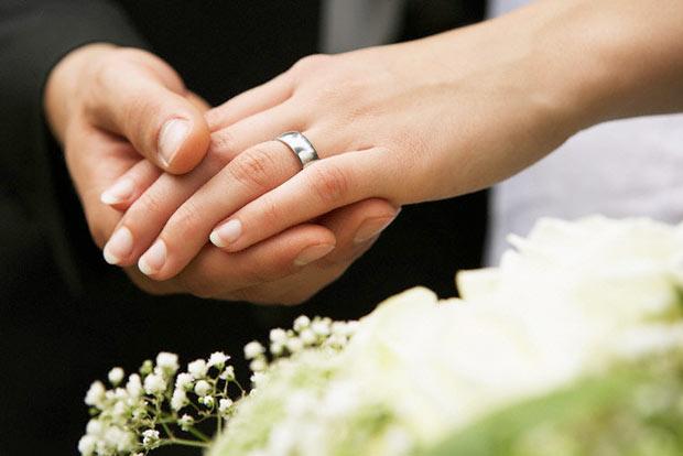 alianca-casamento