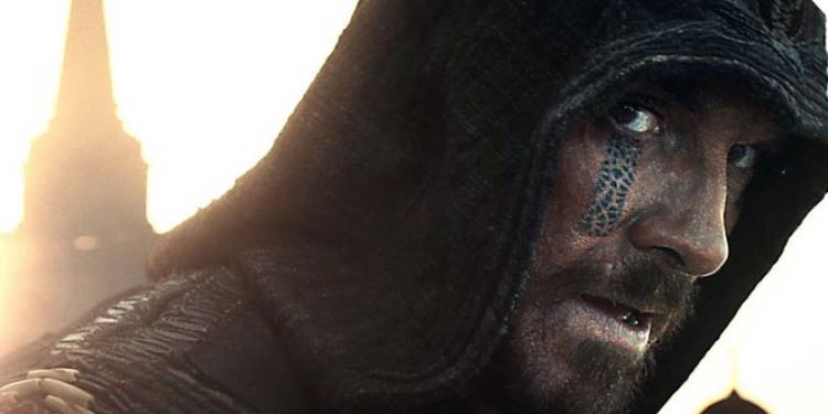 assassins-creed-filme