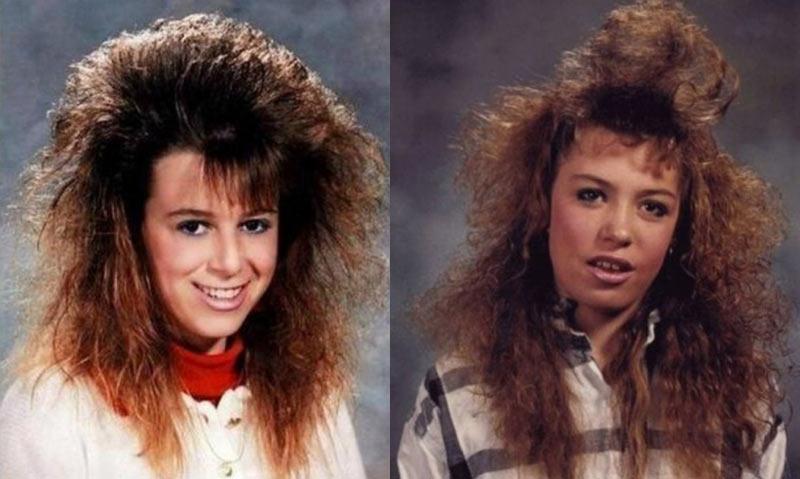 cabelos-anos-80