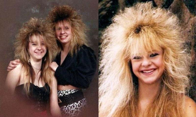 cabelos-mulheres-anos-80