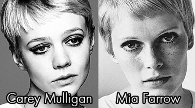 carey-mulligan-e-mia-farrow