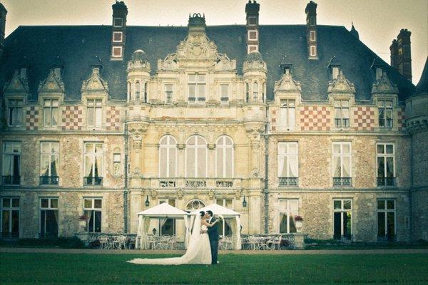 casamento na europa onde casar