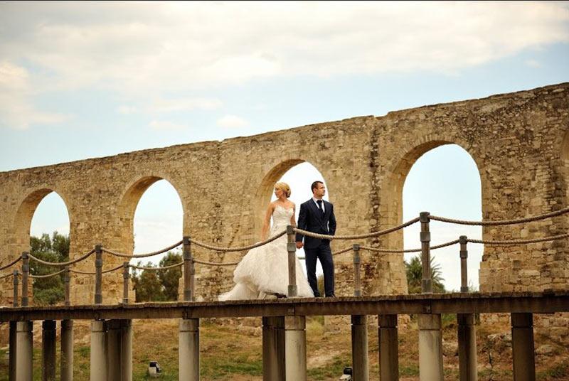 casar-em-Chipre-por-Afrodite