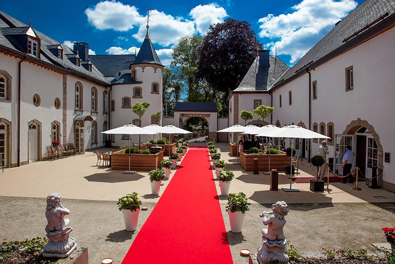 casar-em-castelo-de-Luxemburgo