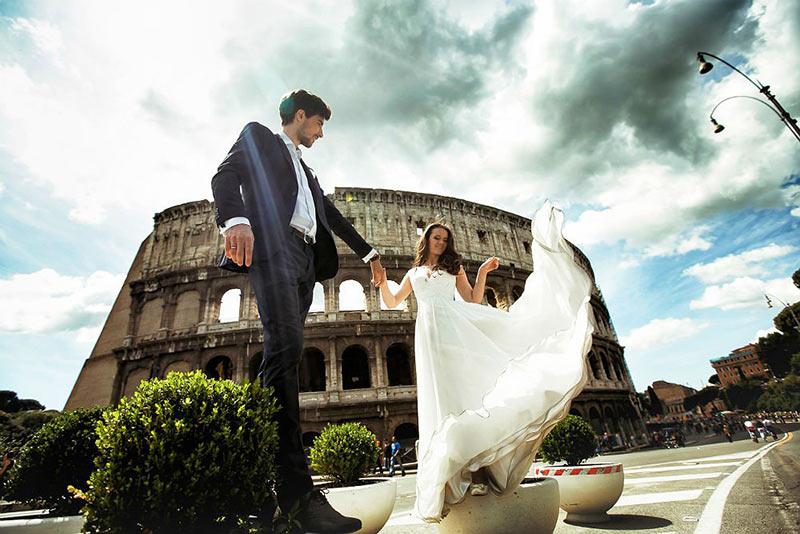 casar-em-roma