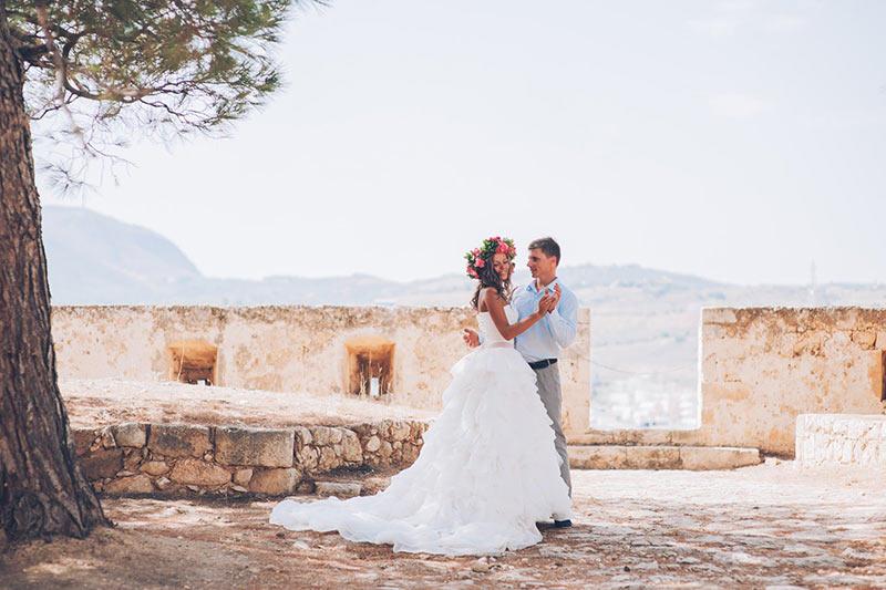 casar-na-grécia