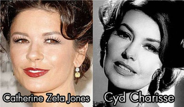 catherine-zeta-jones-e-cyd-charisse