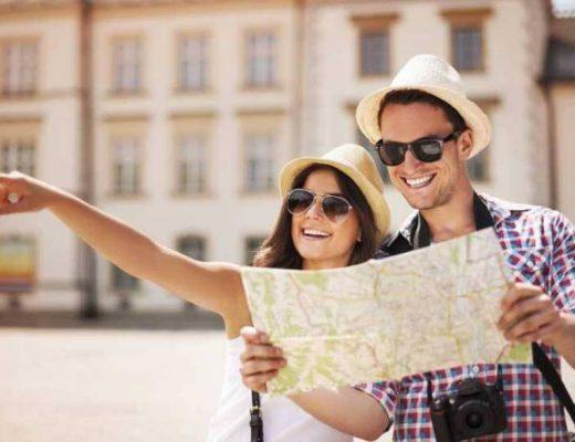 cidades-mais-caras-e-baratas-do-mundo-para-viajar