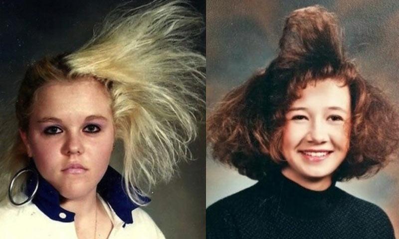 como-eram-os-cabelos-nos-anos-80