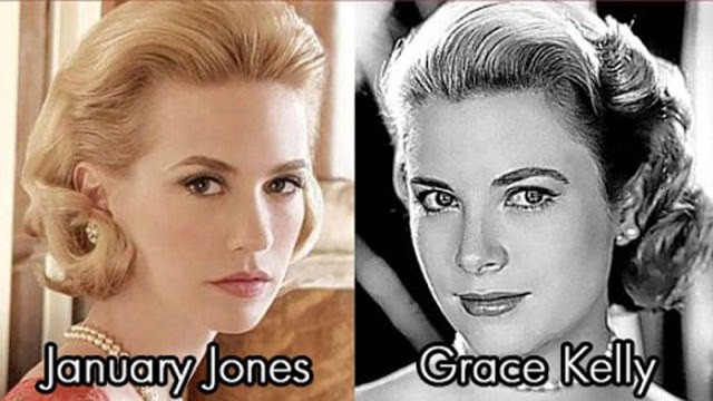 january-jones-e-grace-kelly